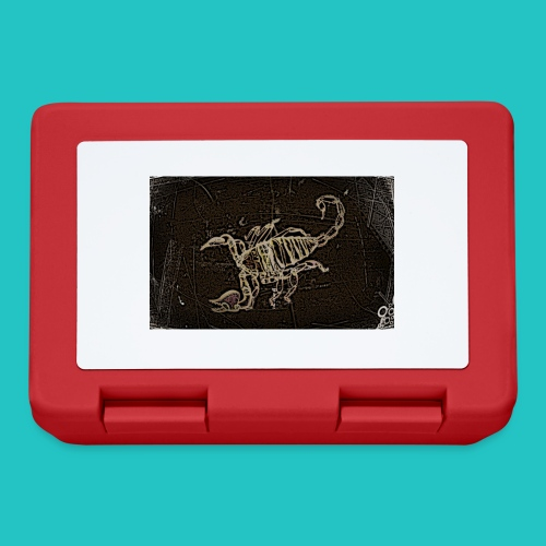 skorpion_grafika-jpg - Pudełko na lunch