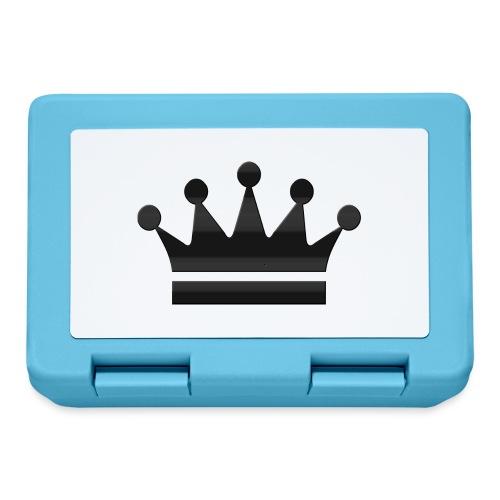 crown - Broodtrommel