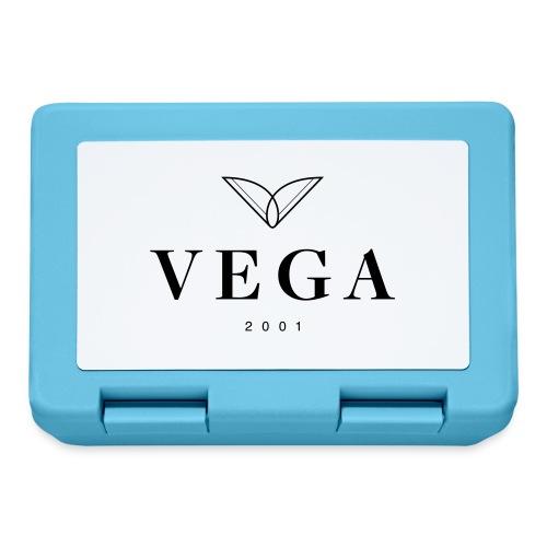 VEGA logo - Madkasse