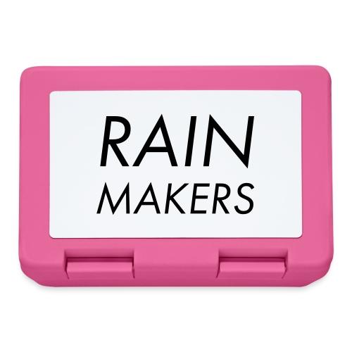rainmakertext - Eväsrasia