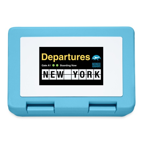 Departures Defnobarre 1 png - Lunch box