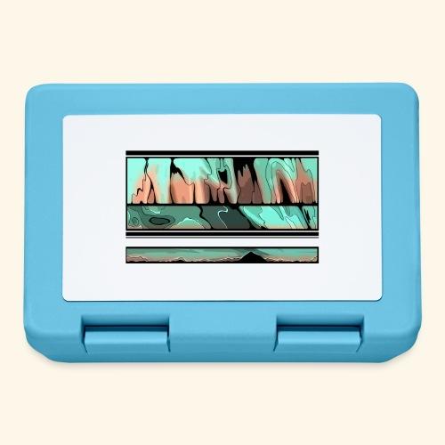 Slur-F06 - Lunchbox