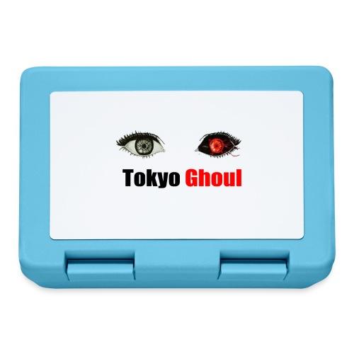 Tokyo Ghoul - Fiambrera