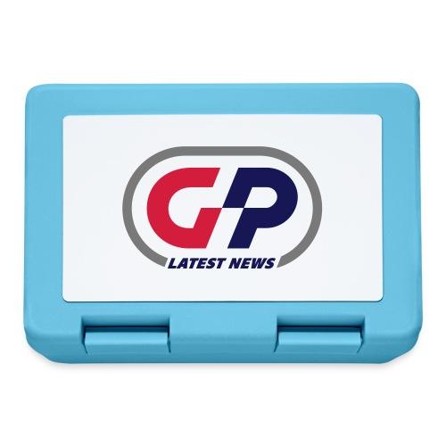 beeldmerk - Lunchbox