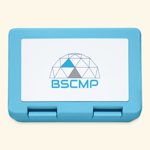 BSCMP - Broodtrommel