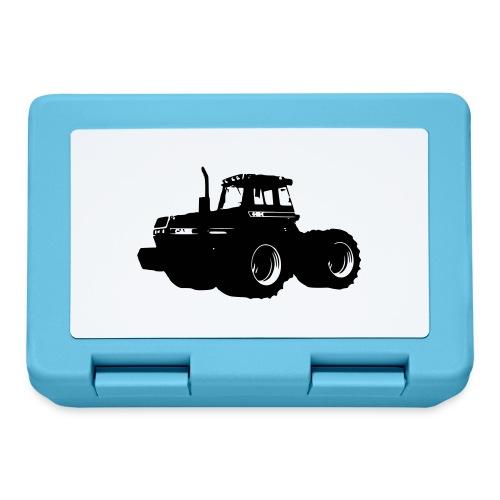 4494 - Lunchbox