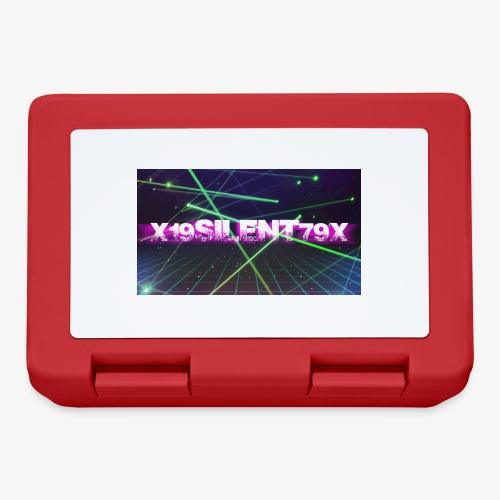 EB8BB481 5B11 483D 8DCD EDE72DF36DFD - Lunchbox