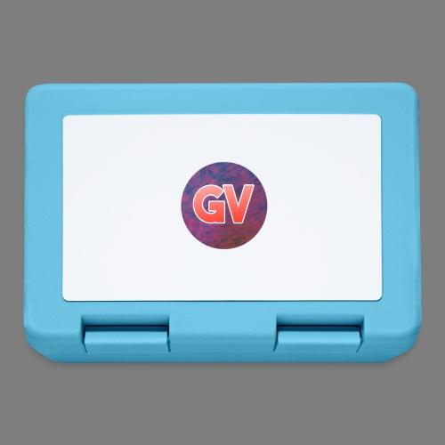 GV 2.0 - Broodtrommel