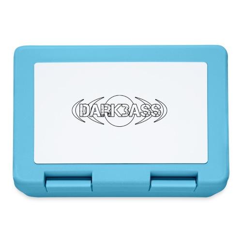 Darkbass Logo - Brotdose