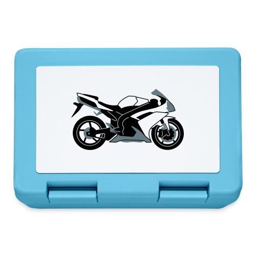 R1 07-on V2 - Lunchbox