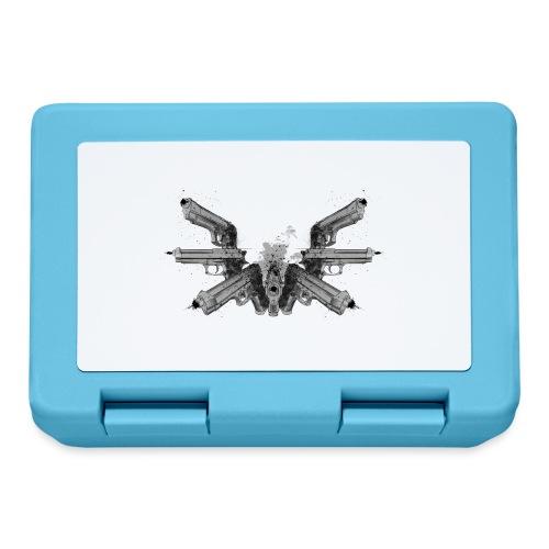 guns wings.png - Boîte à goûter.