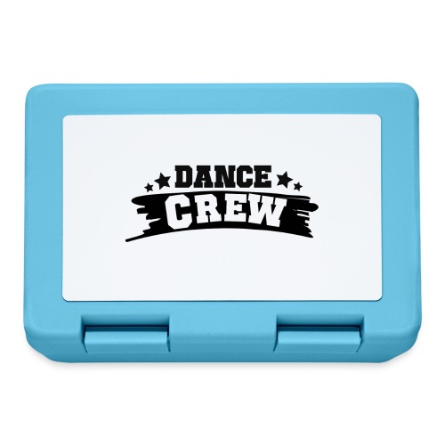 Tshit_Dance_Crew by Lattapon - Madkasse