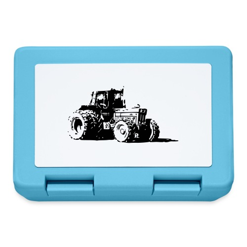 IH1455 - Lunchbox