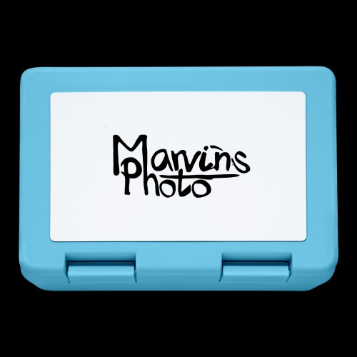 Marvins Photo - Brotdose