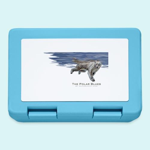 Polar-Blues-SpSh - Lunchbox