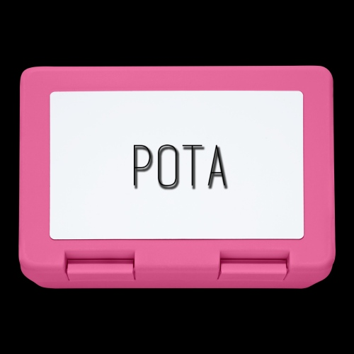 pota2 - Lunch box