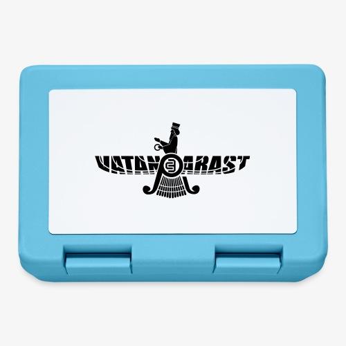 VatanParast - Brotdose