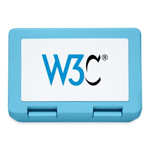 w3c - Lunchbox
