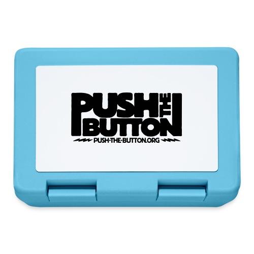 ptb_logo_2010 - Lunchbox