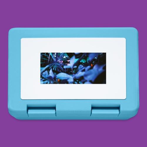 R1 00607 0004 - Lunchbox