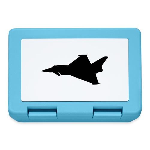 EF2000 Typhoon - Lunchbox