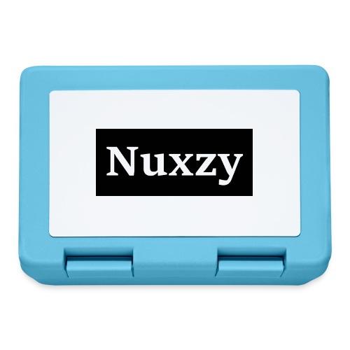 Nuxzy sweatshirt - Madkasse