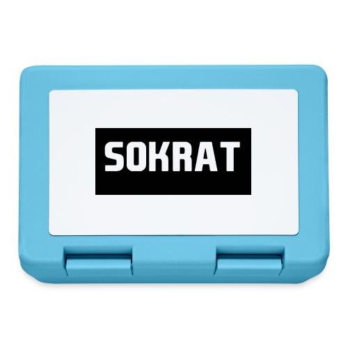 sokart paskali - Lunchbox