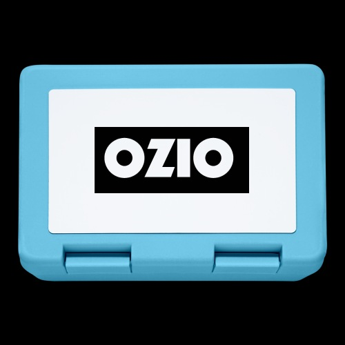 Ozio's Products - Lunchbox