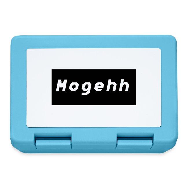 Mogehh logo