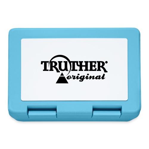Truther - Brotdose