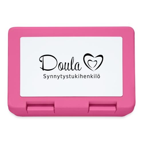 doula sydämet synnytystukihenkilö - Eväsrasia