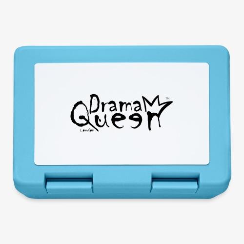 Drama Queen London - Lunchbox