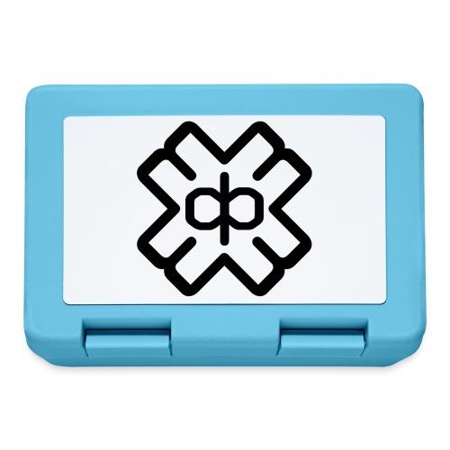 d3ep logo black png - Lunchbox