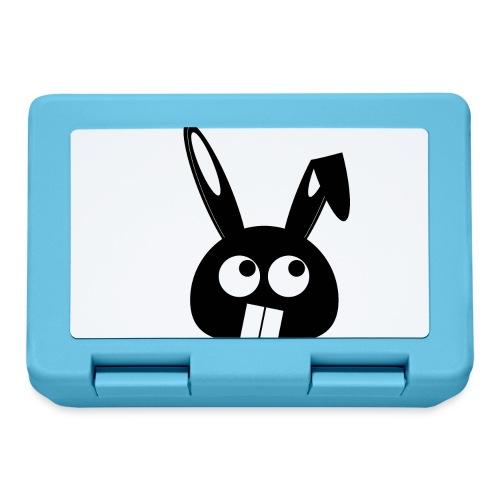Puny Bunny - Flappy Ears - Eväsrasia