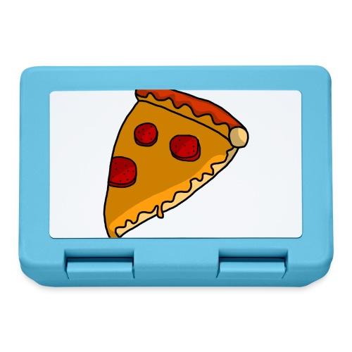 pizza - Madkasse