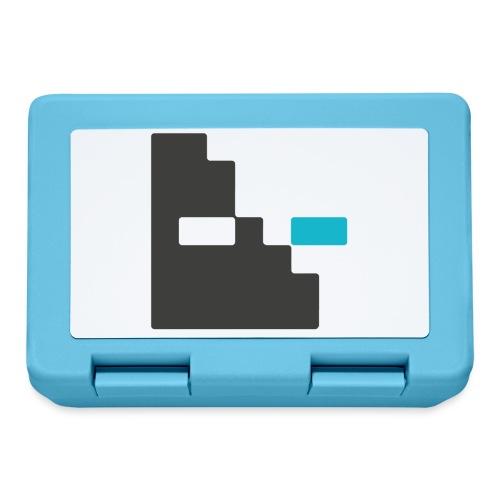 Mortu Logo - Broodtrommel