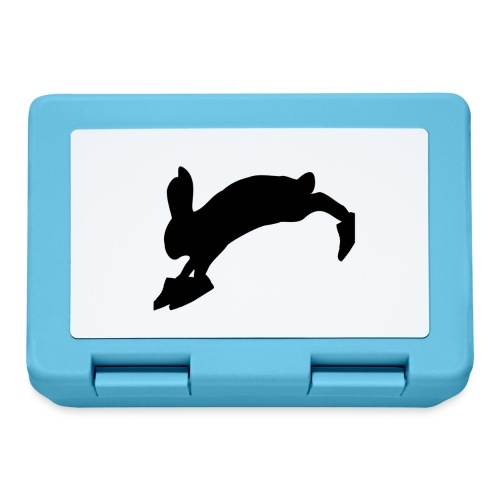 Bunny_Logo_Black - Madkasse