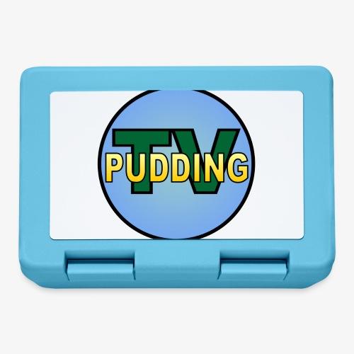 Pudding-TV Logo - Matboks