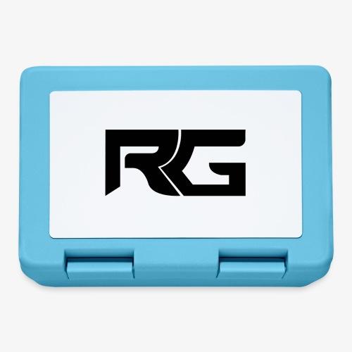 Revelation gaming - Lunchbox