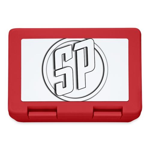 SPLogo - Lunchbox