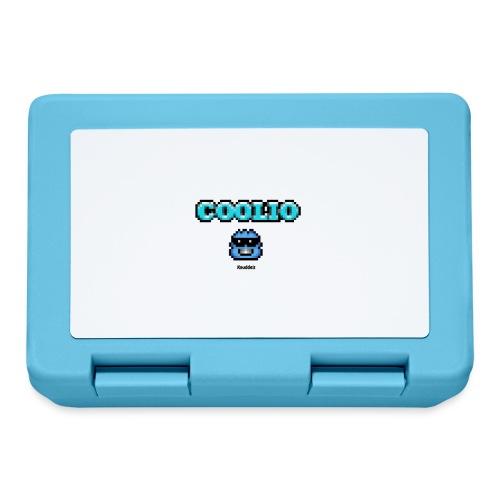 Coolio - Boy - Brotdose