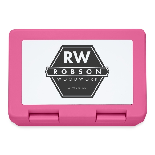 RW logo flat transparent original - Lunchbox