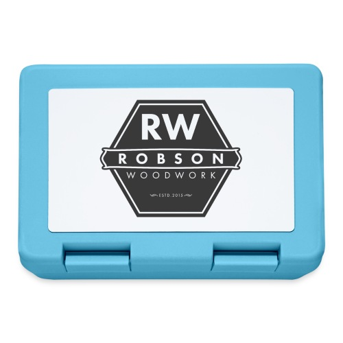RW logo flat transparent original - Lunchbox