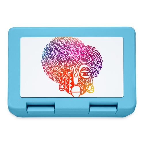 Remii - Lunchbox