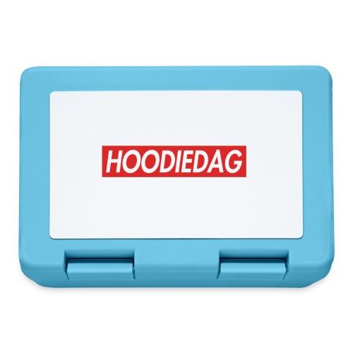 HOODIEDAG - Madkasse