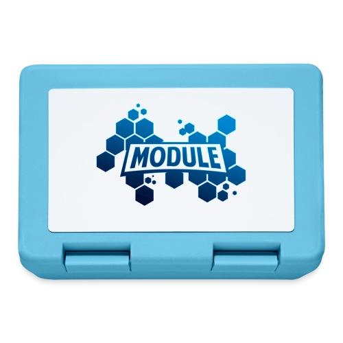 Module eSports - Lunchbox