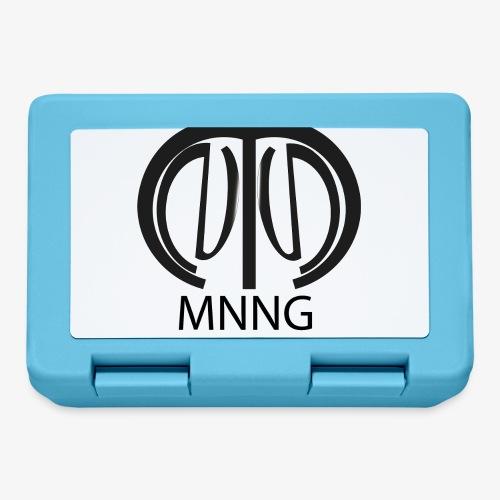 logo mnng V5 - Broodtrommel