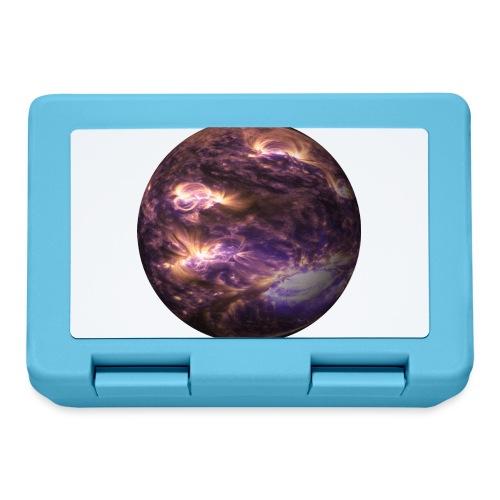 planet - Brotdose