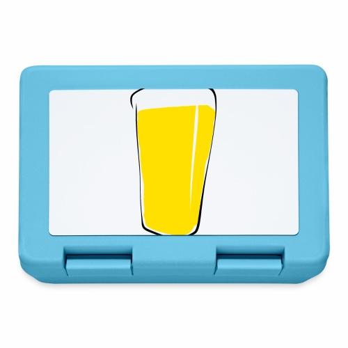 Barski ™ - Lunchbox