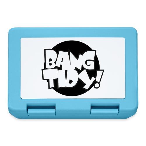 bangtidy - Lunchbox
